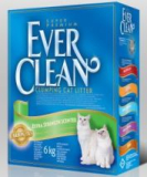 EverClean  6 Lt. Extra Strenght Scented
