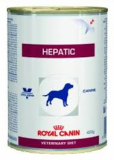 Hepatic lattina 420 gr.