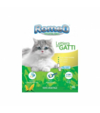 Romeo Vegetal Ball. 6 lt.