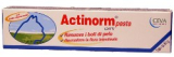 Actinorm pasta 65 gr