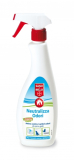 Neutralizza odori 750 ml