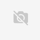 Lindo cat Natural white 15 Lt.